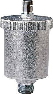 Thermador 60793 - PVENT15 Ventstream salida de aire de 1/2