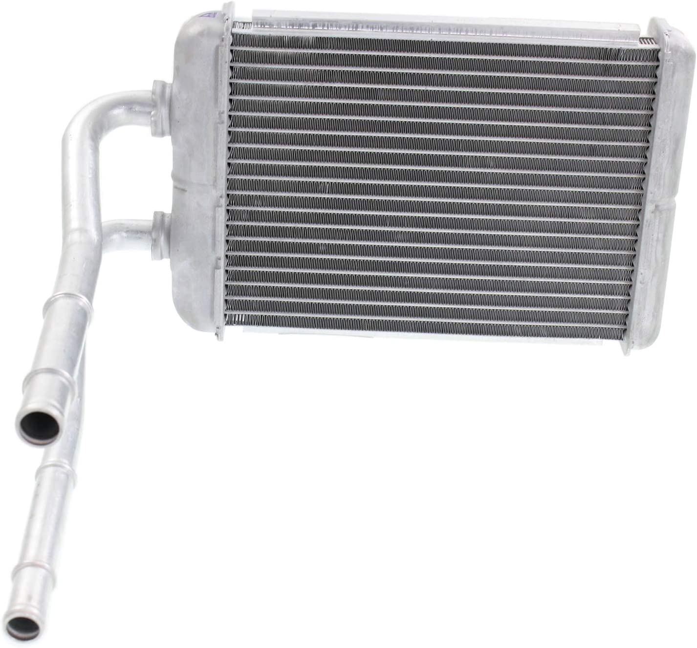 Garage-Pro Direct stock discount Heater Core Compatible with IMP REGAL It is very popular 1997-2004 BUICK