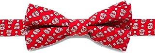 Cufflinks Inc. ACCESSORY ボーイズ US サイズ: 6-12 Years カラー: レッド