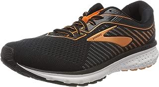 Amazon.es: Aire libre y deporte: Zapatos y complementos: Running ...