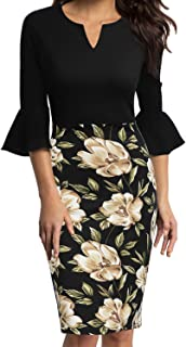 Best nordstrom work clothes Reviews