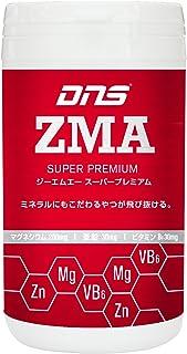 DNS ZMAスーパープレミアム