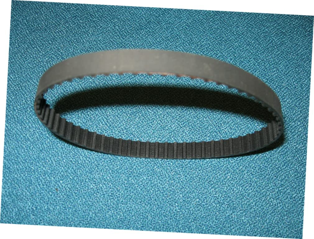1 Pcs Replacement Drive Belt Compatible with Harbor Freight 9698