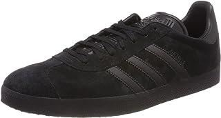 Adidas Gazelle Sneaker For Men Black 43 1/3 EU
