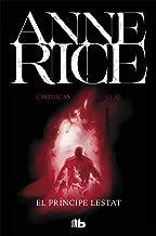 Amazon.es: cronicas vampiricas: Libros