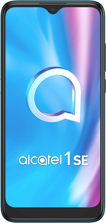 Alcatel 1SE 2020 - Smartphone 6.22