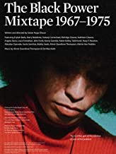 Best the black mixtape Reviews