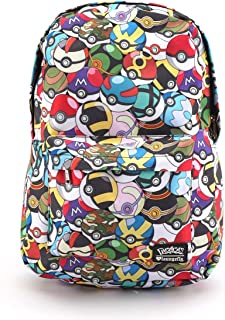 cd1ed798e07a Amazon.com  Pokemon - Backpacks   Lunch Boxes   Kids  Furniture ...