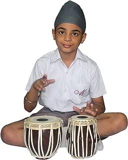 Best tabla for kids Reviews
