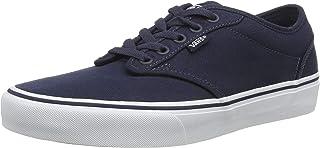 VANS Atwood, Men's Shoes, Black, 45 EU