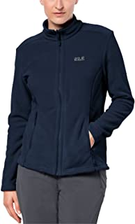Jack Wolfskin Women's Moonrise Jacket