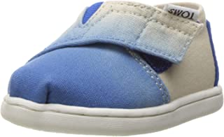 f89780a15e016 Amazon.com: TOMS - Shoes / Girls: Clothing, Shoes & Jewelry