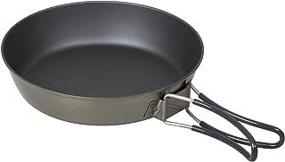 EVERNEW Titanium Non-Stick Fry Pan