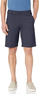 Lee Men's Casual Shorts