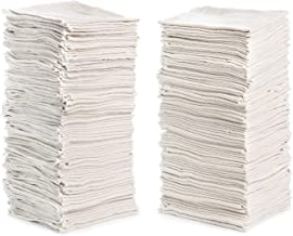 Simpli-Magic 79142 Shop Towels 14