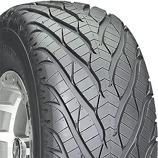 GBC Afterburn ST Force Bias Tire - 25x8-12