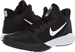 check out d1068 d0a32 Nike hyperdunk basketball shoes, Shoes   Shipped Free at Zappos