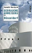 Gebrauchsanweisung für Düsseldorf: 2. aktualisierte Auflag