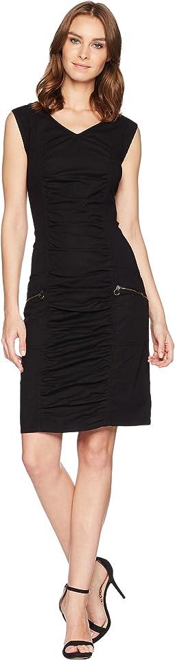 XCVI Banggai Dress