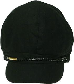c72333e1d89fa Amazon.com  Nine West - Newsboy Caps   Hats   Caps  Clothing