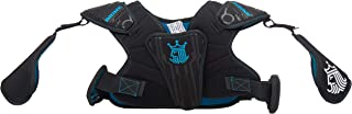 lacrosse shoulder pads mens