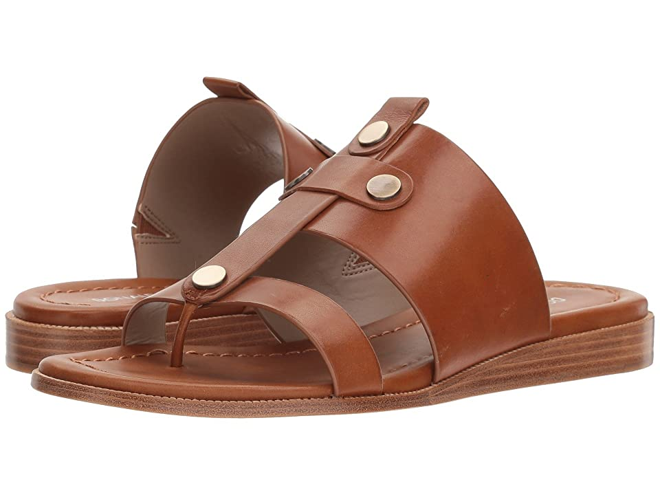 Donald J Pliner Maui (Saddle) Women