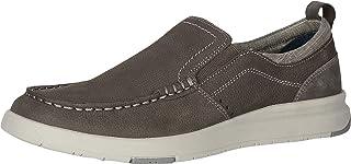 حذاء رجالي كاجوال من الجلد من Dockers Collins