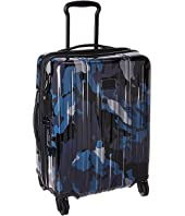 V3 Continental Expandable Carry-On