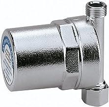525130 ANTISHOCK - Waterslagdemper voor CALEFFI-spoelbakken