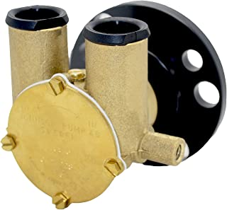 Johnson Pumps 10-24228-1 F5B-9 Crankshaft Pump