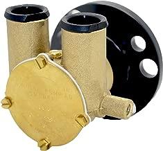 Johnson Pumps 10-24228-1 F5B-9 Crankshaft Pump