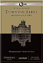 Best downton abbey season 4 disc 2 Reviews