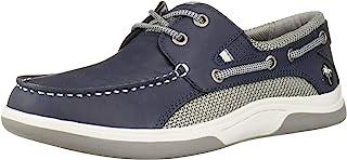 Margaritaville Men's Steady Boat Shoe
