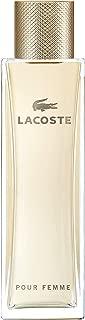 Lacoste Pour Femme for Women 90 ml - EDP Spray