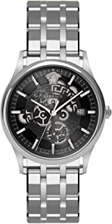 Versace Mens Aiakos Special Watch