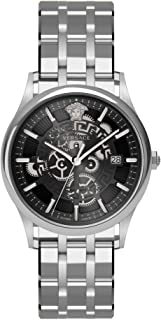 Mens Aiakos Special Watch VBS050017
