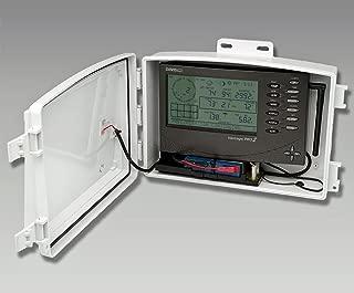 Davis Instruments 6614 Solar Power Kit