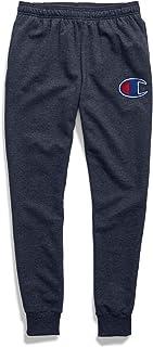Champion PANTS メンズ