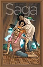 Saga Volume 9 PDF