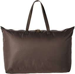 Tumi Voyageur - Just in Case® Travel Duffel