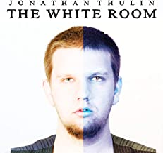 jonathan thulin the white room