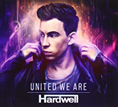 Best hardwell we are Reviews