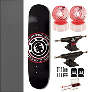 7166eb87a4067 Amazon.com: Element Skateboards