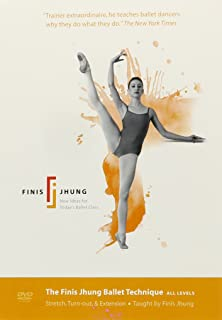Best finis jhung stretch Reviews