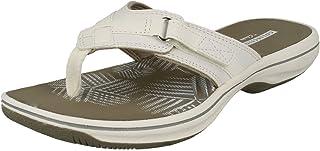Amazon.es: fascitis plantar - Zapatos para mujer / Zapatos: Zapatos y complementos