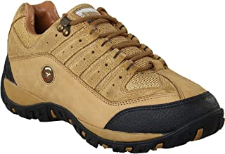 Lakhani touch camal Colour Outdoor Shoe Article 147 one of The Best Outdoor Shoe