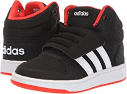 Hoops Mid 2.0 (Infant/Toddler)