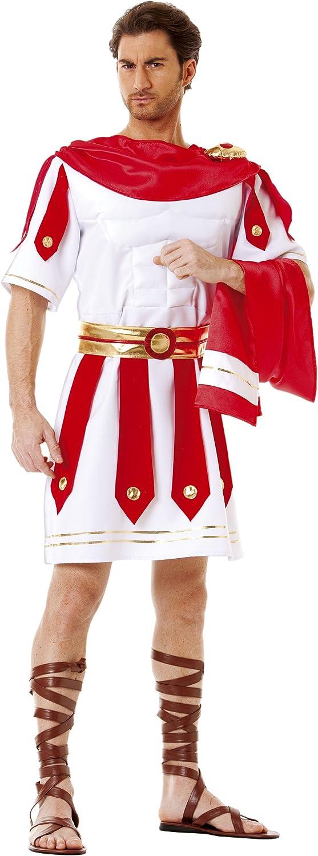 Cesar B352-003 - Stolzer Römer Größe 48-50 (Größeninformation auf Verpackung  T1, Größe 50 52) B004DL275S Queensland  | Verkauf Online-Shop