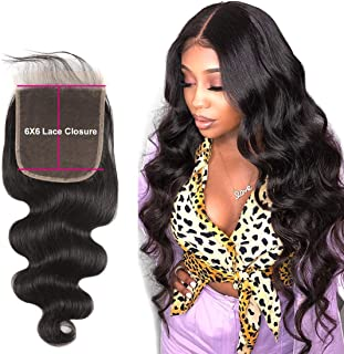 Best side part sew in 18 inch Reviews