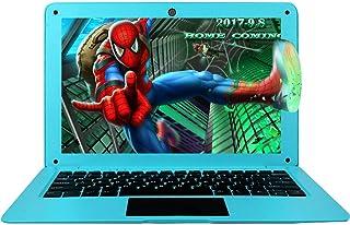 HSW 10.1-inch Windows 10 Laptop Network with Intel Atom Z8350 1.44GHz Quad Core Processor,2GB RAM, 32GB Storage, Support W...